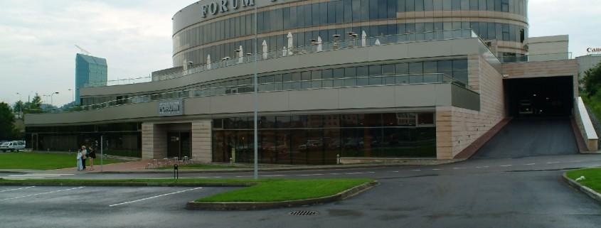 forum-palace